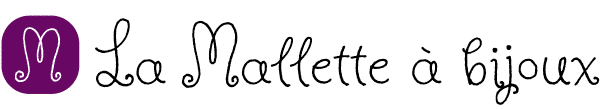 La Mallette à bijoux